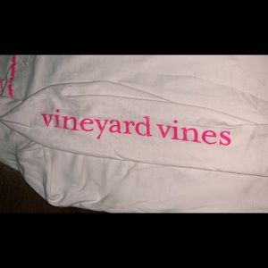 Kids Vineyard Vines Long-sleeve T-shirt